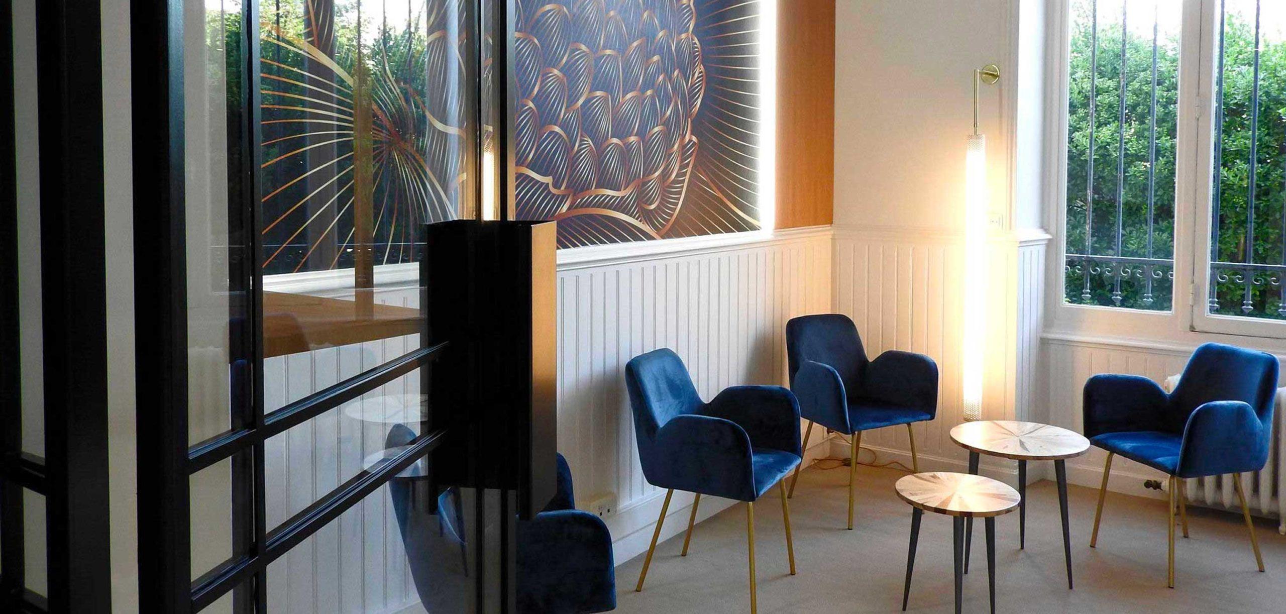 Cabinet D Architecte Caen jahan architectes - architecte dplg et architecte d'intérieur